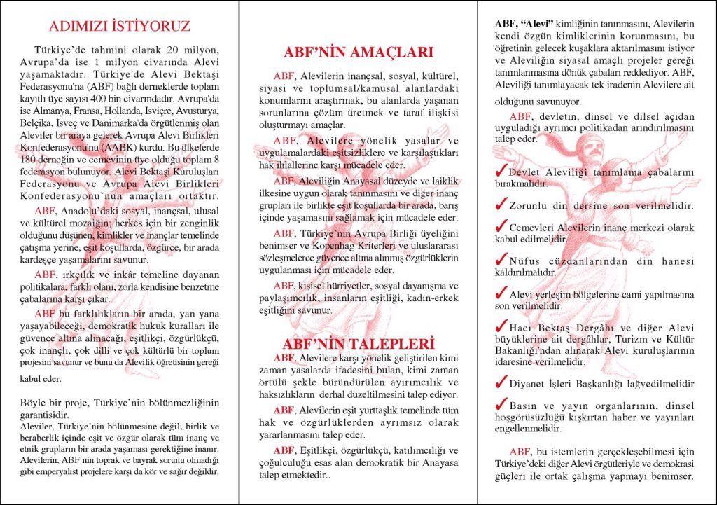 abf2.jpg